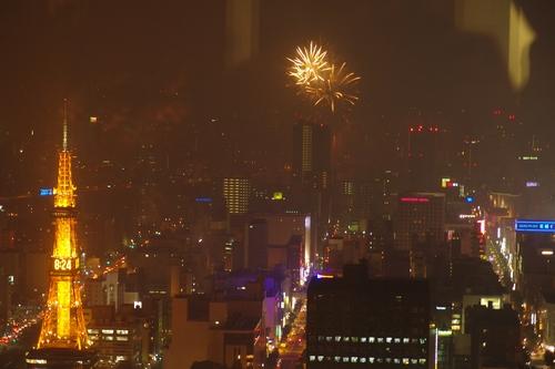 hanabi2014toyohiragawa38.jpg
