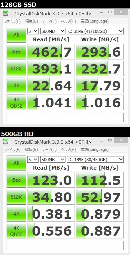 HD-speed-2.jpg