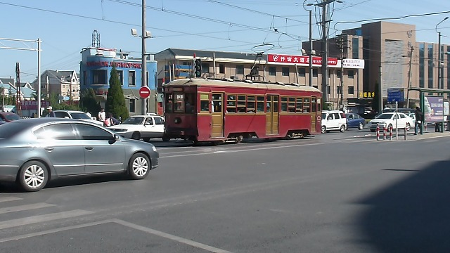 s-P1150707.jpg
