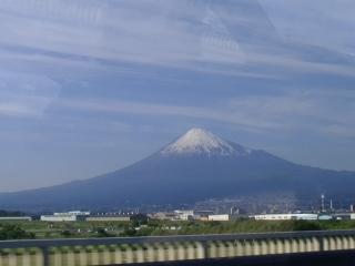 2014-05-18 fuji (320x240)