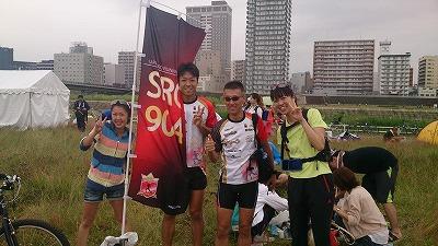20140706豊平川1