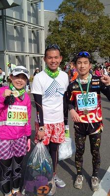 京都20140216-2