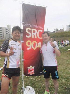 20140706豊平川3