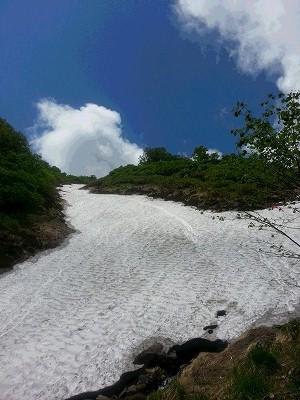 大雪20140720-17