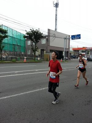 20140727釧路13