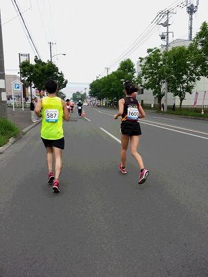 20140727釧路14