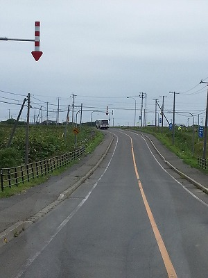 納沙布岬20140817-4