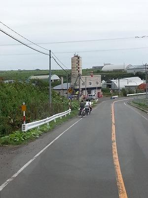 納沙布岬20140817-17
