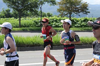 2014北海道マラソン28