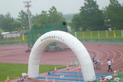 20140727釧路6