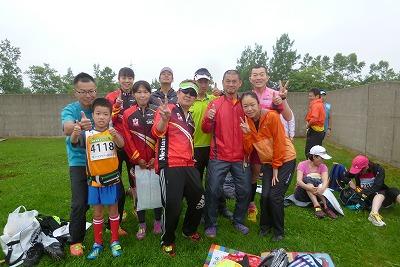 2014釧路3