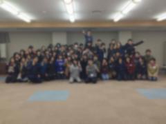 20143 経大合宿2
