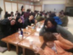 20143 経大合宿3