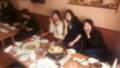 20143 追いコン
