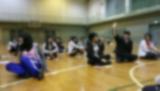 201405 新歓合宿6