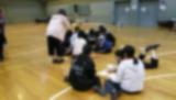 201405 新歓合宿7