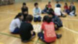 201405 新歓合宿8