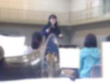201405 新歓合宿10