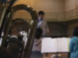 201405 新歓合宿11