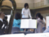 201405 新歓合宿12