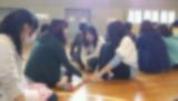 201405 新歓合宿1
