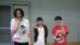 201405 新歓合宿5