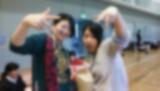 201405 新歓合宿4