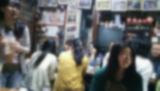 2014522 新歓コンパ3