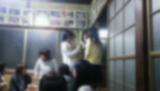 2014522 新歓コンパ4
