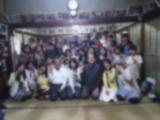 2014522 新歓コンパ6