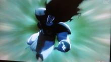 *STKにゲームライフ*-2012111419250000.jpg