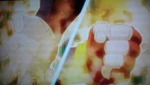 *STKにゲームライフ*-2012111419240001.jpg