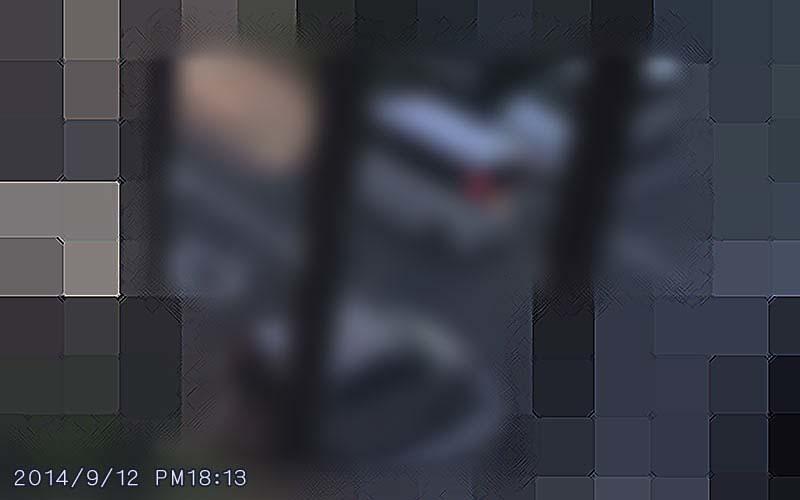 20140912181302.jpg
