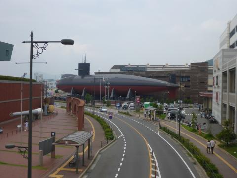 ヤマトミュージアム