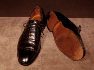 Lloyd_Footwear201408.jpg