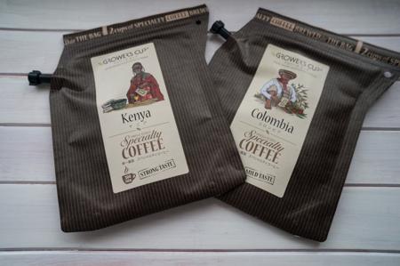 便利なコーヒー2