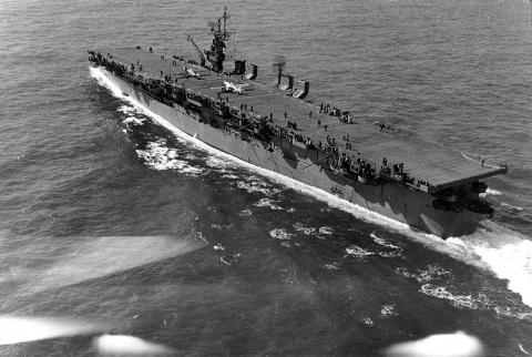 USS_Langley_CVL-27.jpg