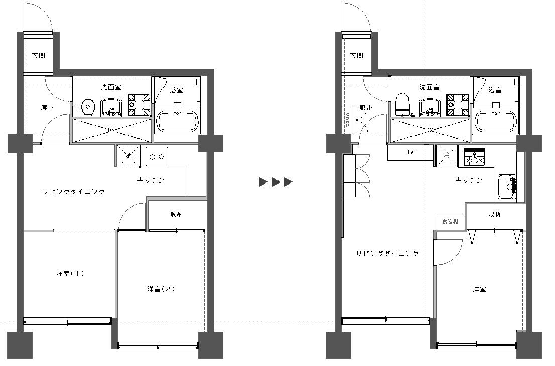 大田区Y様邸