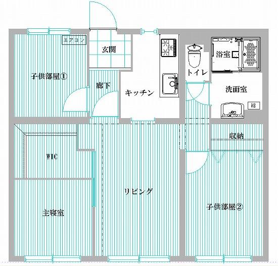 横浜市戸塚区I様邸