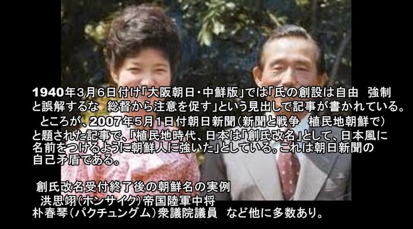 2014-03-04-14.jpg
