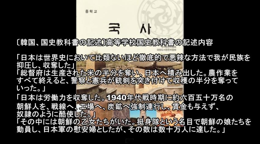 2014-03-04-15.jpg