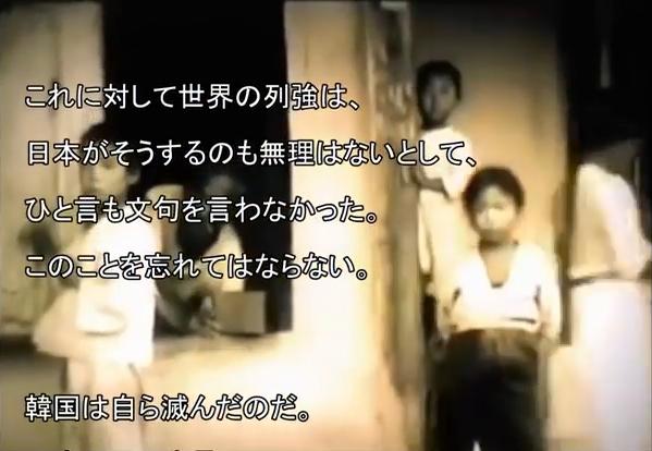 2014-03-04-19.jpg