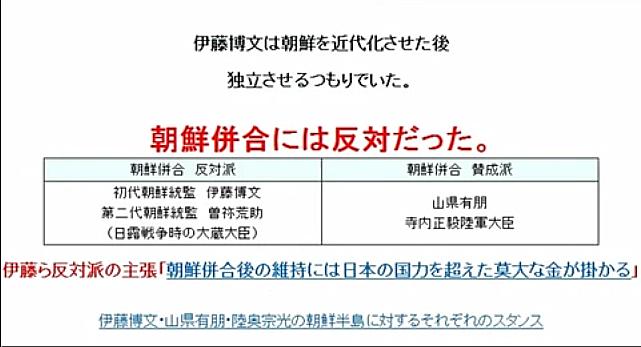 2014-03-04-25.jpg