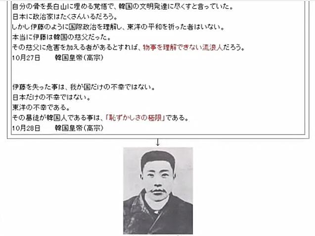 2014-03-04-29.jpg