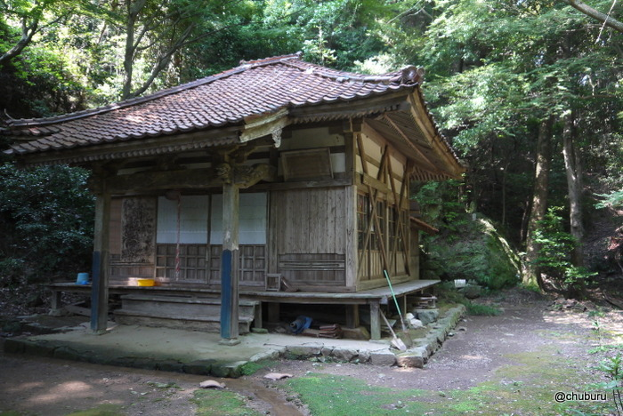 老僧神社-18