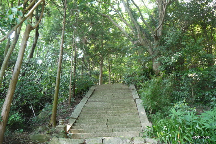 老僧神社-08