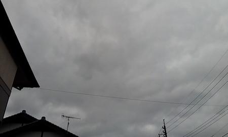 140219_天候