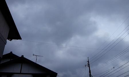 140221_天候