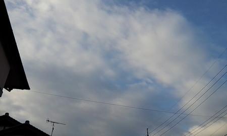 140222_天候
