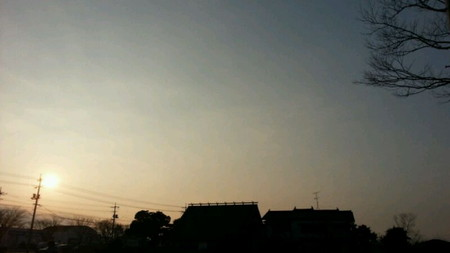 140224_天候